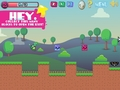 Kostenloser Download Dino Shift Screenshot 3