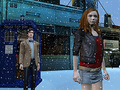 Kostenloser Download Doctor Who: The Adventure Games - Blood of the Cybermen Screenshot 2