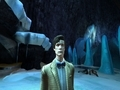 Kostenloser Download Doctor Who: The Adventure Games - Blood of the Cybermen Screenshot 3