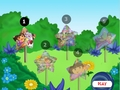 Kostenloser Download Dora Puzzle Fun Screenshot 2