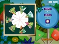 Kostenloser Download Dora Puzzle Fun Screenshot 3