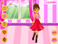 Kostenloser Download Dora - Shopping And Dress Up Screenshot 2