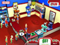 Kostenloser Download DQ Tycoon Screenshot 1