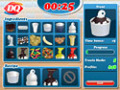 Kostenloser Download DQ Tycoon Screenshot 2