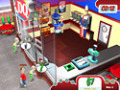 Kostenloser Download DQ Tycoon Screenshot 3