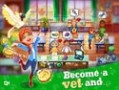 Kostenloser Download Dr. Cares Pet Rescue 911 Collector's Edition Screenshot 1
