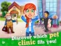 Kostenloser Download Dr. Cares Pet Rescue 911 Collector's Edition Screenshot 3