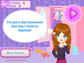 Kostenloser Download Dream Date Dressup Girls Style Screenshot 2