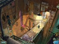 Kostenloser Download Dreamscapes: The Sandman Collector's Edition Screenshot 1