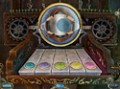 Kostenloser Download Dreamscapes: The Sandman Collector's Edition Screenshot 2