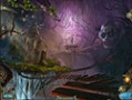 Kostenloser Download Dreamscapes: The Sandman Collector's Edition Screenshot 3