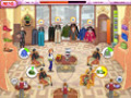 Kostenloser Download Dress Up Rush Screenshot 3