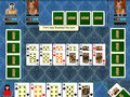 Kostenloser Download Durak Passing Screenshot 2