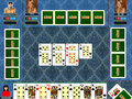 Kostenloser Download Durak Passing Screenshot 3