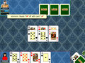 Kostenloser Download Durak Pile-up Screenshot 1