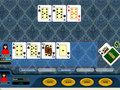 Kostenloser Download Durak Pile-up Screenshot 2