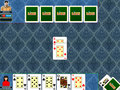 Kostenloser Download Durak Pile-up Screenshot 3