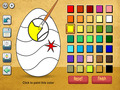 Kostenloser Download Easter Egg Designer Screenshot 2