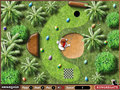 Kostenloser Download Easter Golf Screenshot 2
