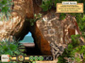 Kostenloser Download EcoRescue: Project Rainforest Screenshot 3