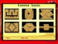 Kostenloser Download Elite Mahjong Screenshot 2