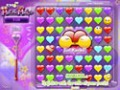 Kostenloser Download Emo`s MatchMaker Screenshot 1
