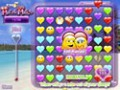 Kostenloser Download Emo`s MatchMaker Screenshot 2