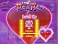 Kostenloser Download Emo`s MatchMaker Screenshot 3