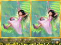 Kostenloser Download Enchanted Fairy Friends Screenshot 2