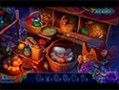 Kostenloser Download Enchanted Kingdom: Descent of the Elders Collector's Edition Screenshot 2