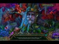 Kostenloser Download Enchanted Kingdom: Fiend of Darkness Collector's Edition Screenshot 2