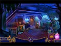 Kostenloser Download Enchanted Kingdom: The Secret of the Golden Lamp Collector's Edition Screenshot 1