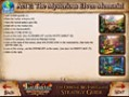 Kostenloser Download Enchantia: Wrath of the Phoenix Queen Strategy Guide Screenshot 1