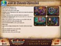 Kostenloser Download Enchantia: Wrath of the Phoenix Queen Strategy Guide Screenshot 3