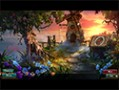 Kostenloser Download Endless Fables: Shadow Within Collector's Edition Screenshot 1