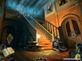 Kostenloser Download Enigma Agency: Der Fall der Schatten Sammleredition Screenshot 2