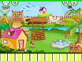 Kostenloser Download Escape From Delightful Meadow Screenshot 1