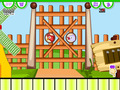 Kostenloser Download Escape From Delightful Meadow Screenshot 2
