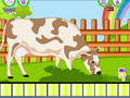 Kostenloser Download Escape From Delightful Meadow Screenshot 3
