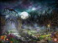 Kostenloser Download Evil Pumpkin - The Lost Halloween Screenshot 1