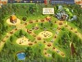 Kostenloser Download Fables of the Kingdom II Collector's Edition Screenshot 1