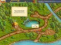 Kostenloser Download Fables of the Kingdom Screenshot 1