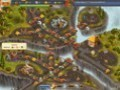 Kostenloser Download Fables of the Kingdom Screenshot 2