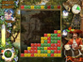 Kostenloser Download Fairy Island Screenshot 1