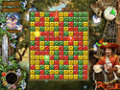 Kostenloser Download Fairy Island Screenshot 2