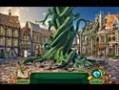 Kostenloser Download Fairy Tale Mysteries: The Beanstalk Collector's Edition Screenshot 1