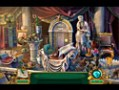 Kostenloser Download Fairy Tale Mysteries: The Beanstalk Collector's Edition Screenshot 2