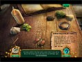 Kostenloser Download Fairy Tale Mysteries: Die Bohnenstange Screenshot 3