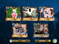 Kostenloser Download Fairytale Mosaics Cinderella 2 Screenshot 2