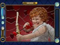 Kostenloser Download Fairytale Mosaics Cinderella 2 Screenshot 3
